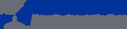 Werner Salamon Stuttgart Logo